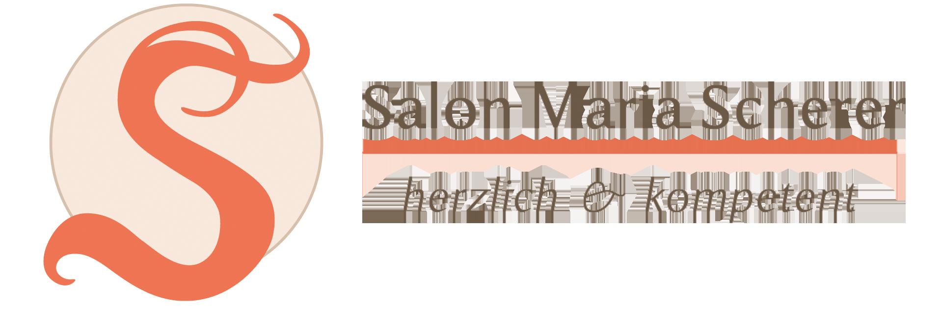 Salon Maria Scherer